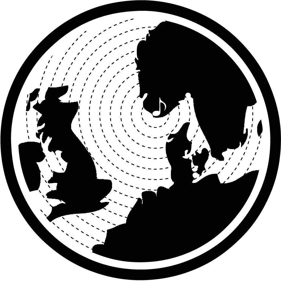 NordsjøFestivalen-symbol