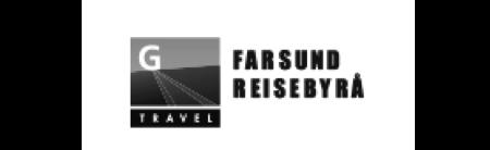 Farsund Reisebyrå