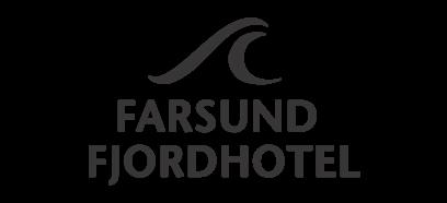 sponsor-farsundfjordhotel