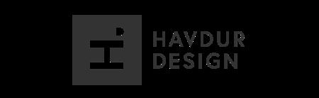 Havdur Design