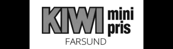 Kiwi Farsund