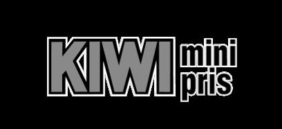 sponsor-kiwi