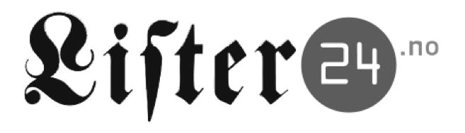 Lister24