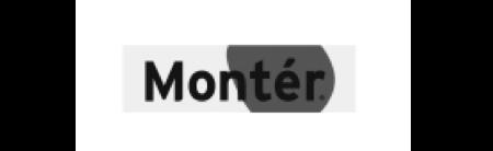 Montér