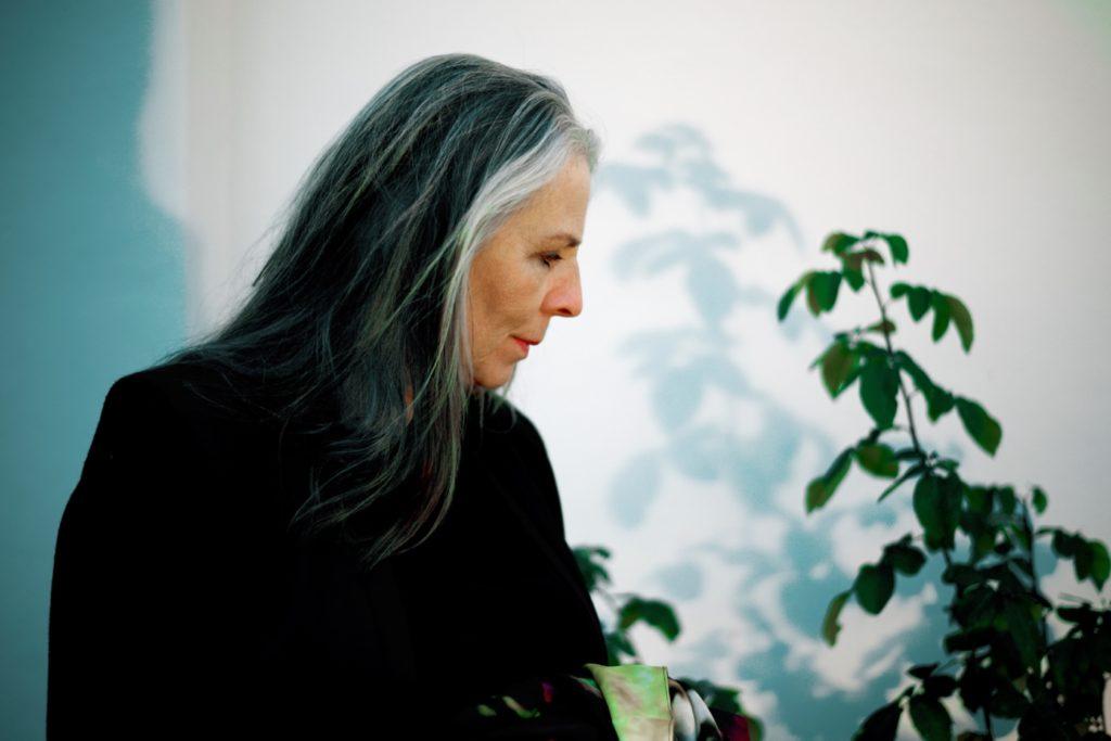 Ragnhild Furholt