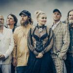 Sigrid Moldestad Band